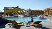 Египет, Хургада! Шикарный отель на берегу моря !!!