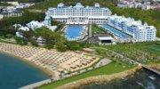 Туреччина, Аланья! Шикарний готель за Акційними цінами