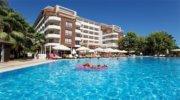 Туреччина, Аланья! Класний готель за Акційною Мега низькою ціною