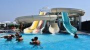 Туреччина, Аланья! Стильний готель за Мега низькою ціною