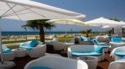 Чарівний Кіпр за супер низькими цінами!