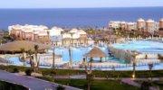 Гарячі тури Єгипет! Хургада