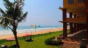 Шрі-Ланка, Цейлон  острів вічного Літа