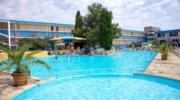 Сонячний берег, Болгарія!!! Дуже дешеві ціни!