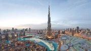 ОАЕ, Дубай, поспішайте у Світ розкоші...
