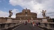 Паломницький тур на Канонізацію Івана Павла II