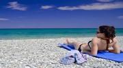 ♥♥♥Чорногорія на літні канікули♥♥♥