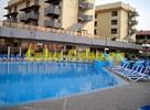 Готель дня в Іспанії