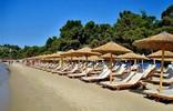 ☼☼☼ Грецький відпочинок – ви його заслужили ☼☼☼