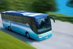 Автобусний тур Чеська Мрія