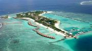 Мальдіви - Сезон міграції!