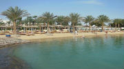 Єгипет АКЦІЯ!!