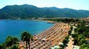 Готель дня в Туреччині