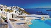 Гарячі тури на о.Крит для власників мультишенген!