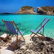 Кипр июль праздники