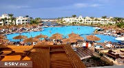 Замечательный отель высокого уровня в Хургаде по доступной цене!
