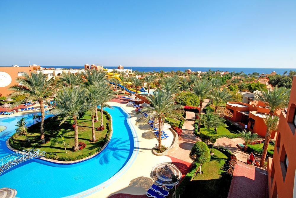 Добавить в корзину сравнения отелей туры в египет