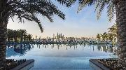 Лучшие отели ОАЭ ждут Вас, чтобы Ваше лето продолжалось дольше!