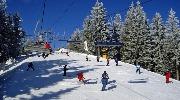 Катание на лыжах в Буковеле + экскурсионная программа !!!!