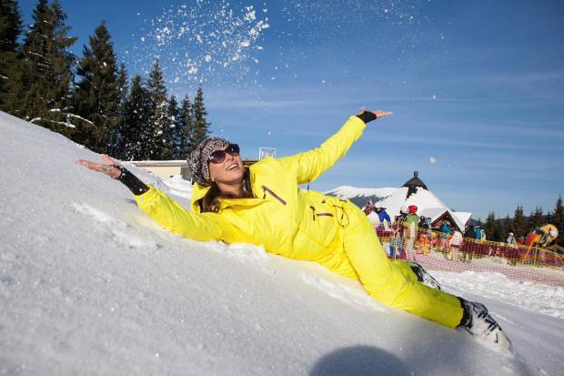 """Результат пошуку зображень за запитом """"катання на лижах буковель"""""""