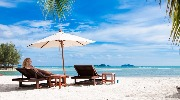 Отдых в Таиланде - стоит Вашего внимания !!!
