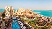 Дубаи - мечта каждого :))