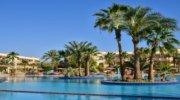 Десять ночей на море в Египте по цене семи !!