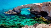 Кипр. Хорошие отели по доступной цене!
