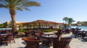 Любимый отель в Египте