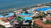 Турция - классный отель !!