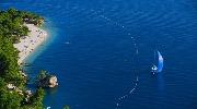 Хорватия. BLUESUN MARINA 3 *