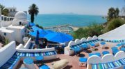 Отдых в солнечном Тунисе