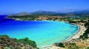 Травневі свята на Кіпрі