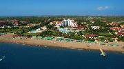 Турция - Белек - отдых в шикарном отеле