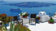 Невероятная Греция!
