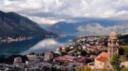 Зниження ціни - Чорногорія