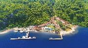 Супер отдых на Эгейском море