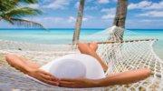 Горить відпочинок в Тунісі