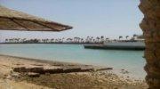 Єгипет. Хургада