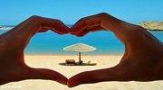 Хороші варіанти для відпочинку на о. Кіпр