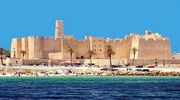 Горит отдых в Тунисе!