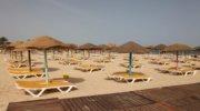 Хороший отель в Тунисе с собственным аквапарком!