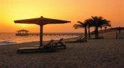 Отпуск в солнечном Египте!