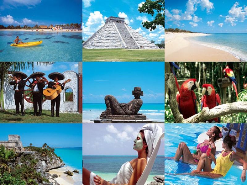 искать туры мексика из киева
