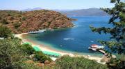 Сонячна Туреччина!!!