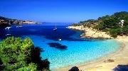 Перлина Егейського моря!  МАРМАРИС!