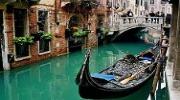 На Карнавал до Венеціі !!!