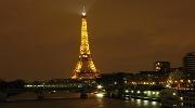 Париж – наша мрія!!!
