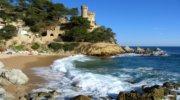 Іспанія - раннє бронювання!!!