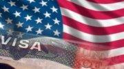 Американская мечта !!!